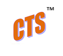 CTS-WordArt-Wealth-management-services-sarasota
