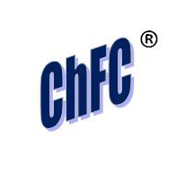 ChFC-WordArt-Wealth-management-services-sarasota