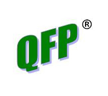 QFP-WordArt-001-Wealth-management-services-sarasota